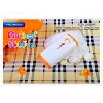 PowerBank Arun Cuties - สีส้ม