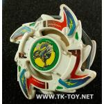 Beyblade 1st Edition Limited Plastic original MG A-41 DRAGOON V