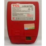 แบตเตอรี่ TCL3588