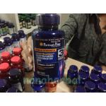 Triple Strength Glucosamine, Chondroitin & MSM Joint Soother สูตร 3 1 กระปุก