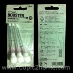 Copic Booster Various Ink