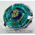 BEYBLADE Ray Unicorno D125CS [TAKARA]