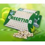 greentina เซ็ท 1 เดือน 3 กล่อง