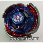 Takaratomy Beyblade Bb-105 (Bb105) Big Bang Pegasus