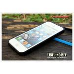 เคส iPhone5/5s Verus Bumper - สีดำ