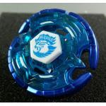 TAKARA TOMY Earth Eagle 145WD (mitsuya cider blue ver.) RARE!!!