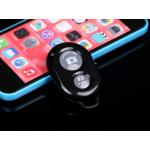 Shutter Bluetooth สีดำ