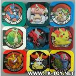 POKEMON BATTRIO HOLOGRAM [PB-SET15]
