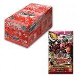 SALE สินค้าเข้าแล้ว!!! Youkai Medal Busters Chap.1 Onitaiji Donburako Hen 12Pack BOX