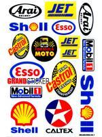 สติ๊กเกอร์รวม Logo 09-1