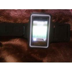 Arm Band for iphone 4/4s/5/5s