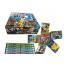 การ์ดโปเกมอน ภาษาอังกฤษ [1 BOX] Pokemon trading card game thumbnail 3