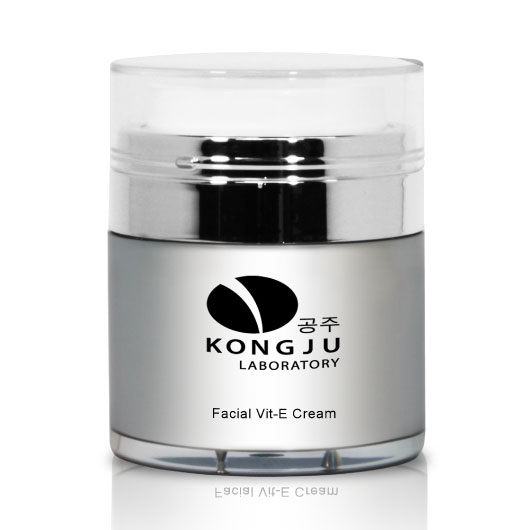 FACIAL VIT-E CREAM