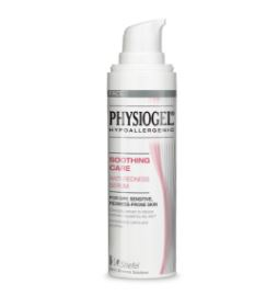 Physiogel soothing care anti-redness serum 30ml
