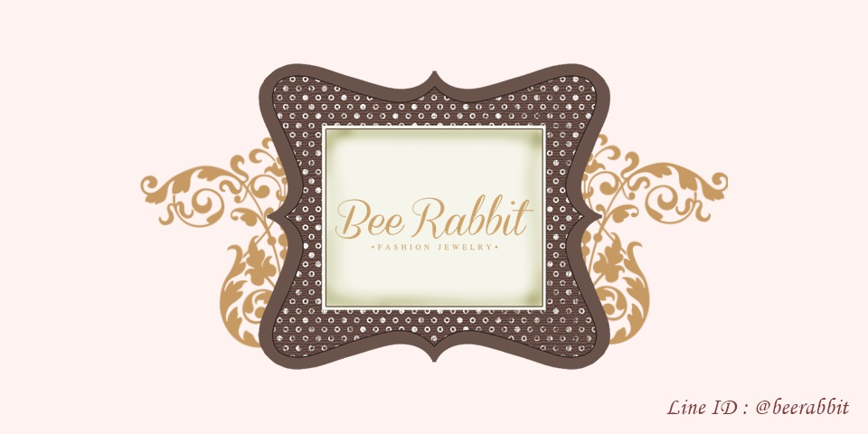 Bee Rabbit