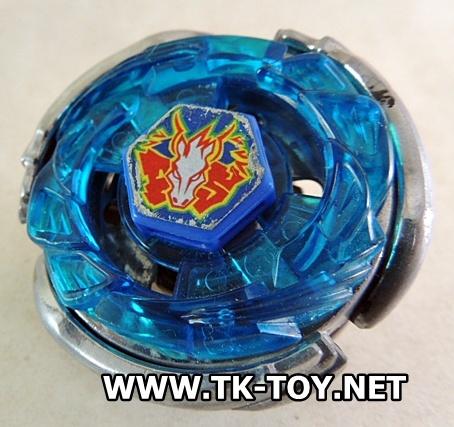 TAKARA TOMY Beyblade Storms Pegasus