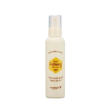 Skinfood Royal Honey Good Toner
