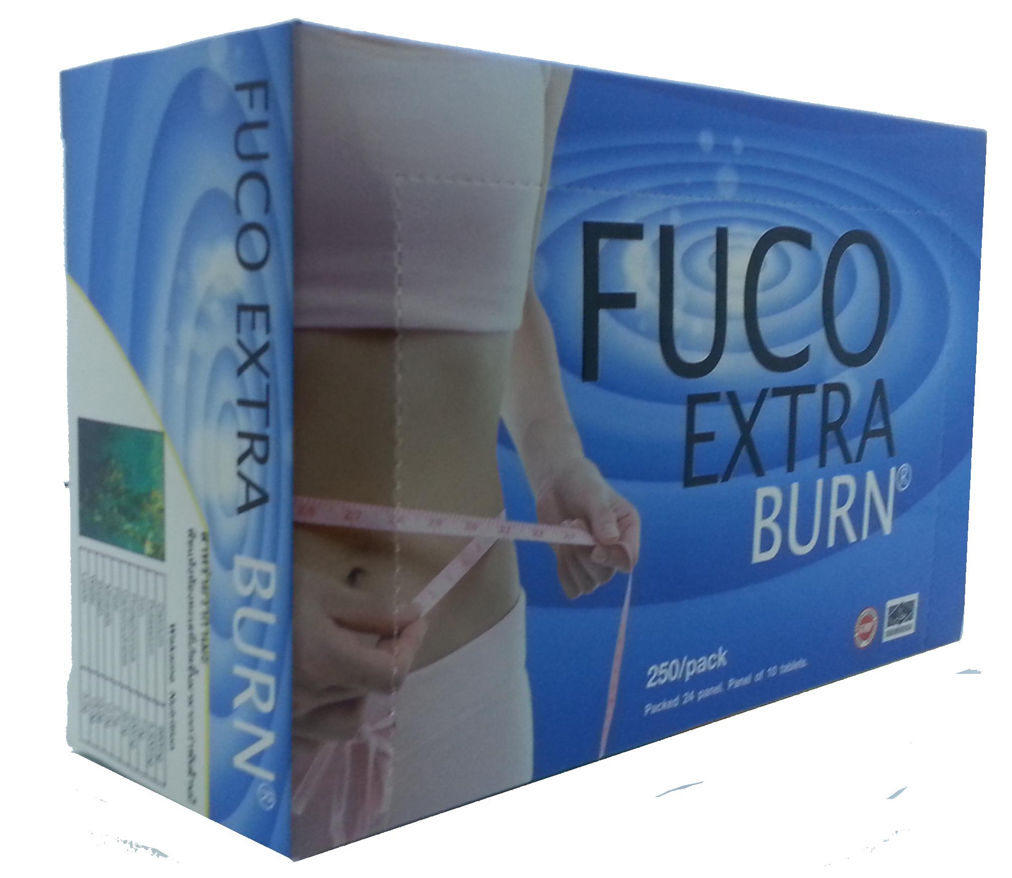 ฟูโก้เอ็กซ์ตร้าเบิร์น, fuco extra burn, fucoextraburn, ฟูโก้เอ็กซ์ตร้าเบิร์น ราคา, fuco extra burn ราคา, fucoextraburn ราคา, ฟูโก้เอ็กซ์ตร้าเบิร์น ราคาส่ง, fuco extra burn ราคาส่ง, fucoextraburn ราคาส่ง, ฟูโก้เอ็กซ์ตร้าเบิร์น ของแท้, fuco extra burn ของแท้, fucoextraburn ของแท้, ฟูโก้เอ็กซ์ตร้าเบิร์น ของปลอม, fuco extra burn ของปลอม, fucoextraburn ของปลอม