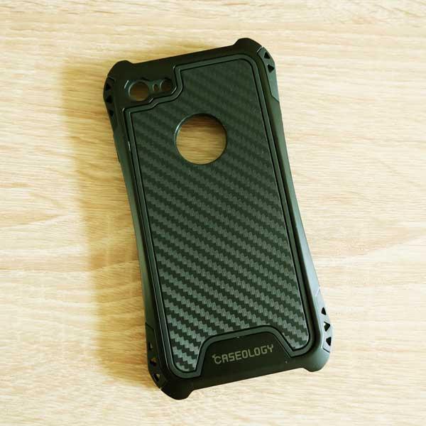 เคสไอโฟน 5/5s/se เคส OLOGY