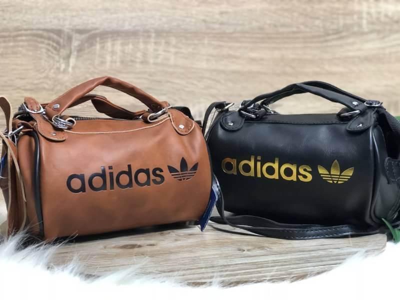 Originals Mini Shoulder bag กระเป๋าสะพายข้างขนาดเล็ก
