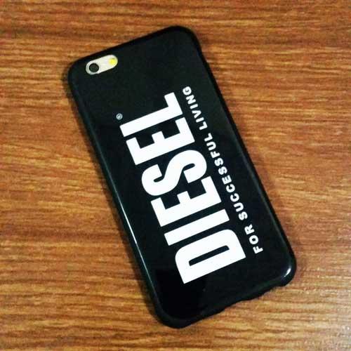 เคสไอโฟน 6 DIESEL