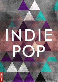 ฺBig Fish Audio - Indie Pop KONTAKT