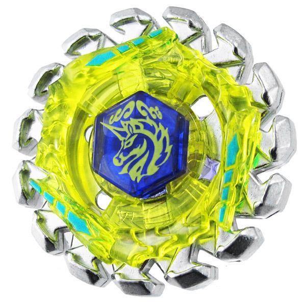 [TAKARA TOMY] Poison Striker 130HF BEYBLADE