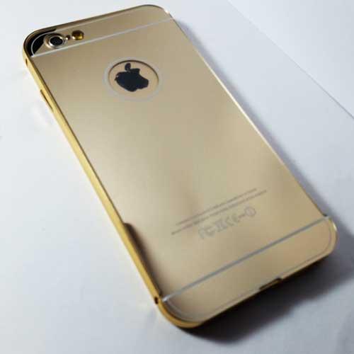 เคสไอโฟน ไอโฟน 6 Plus