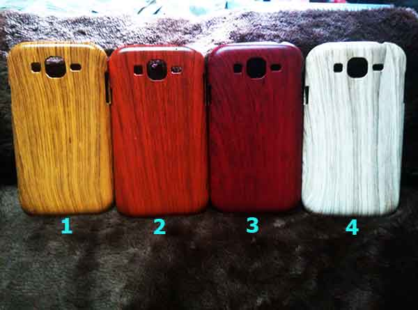 wood samsung grand