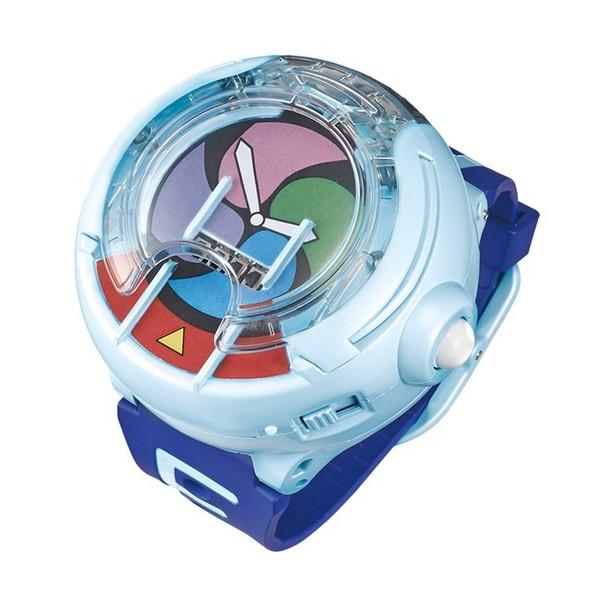 นาฬิกา โยไควอช Youkai Watch DX Youkai Watch U Prototype