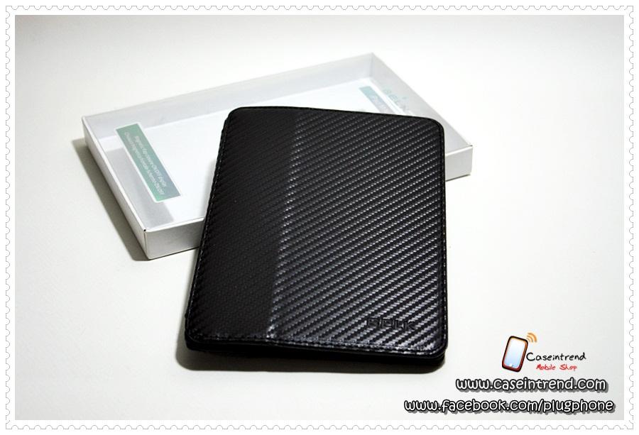 เคส iPad mini - Belk ลาย เคฟล่า