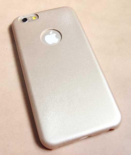 เคสหนัง for iPhone 6 Plus