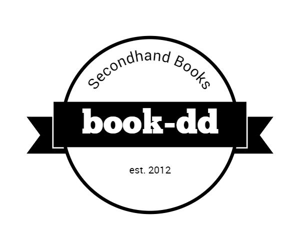 ร้านหนังสือมือสอง book-dd