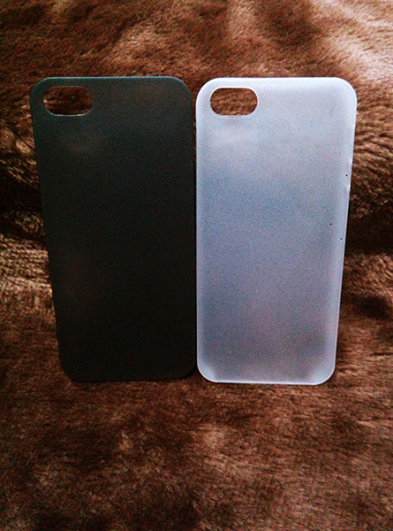 Micro case for iphone 4 4s