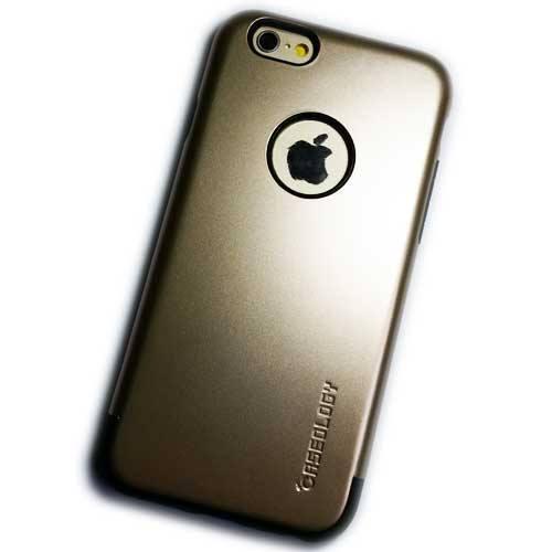เคสไอโฟน 6/6S OLOGY
