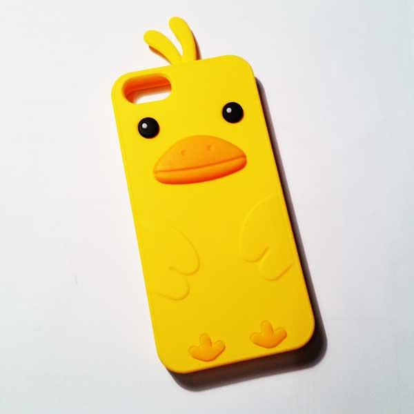 เคสไอโฟน ซิลิโคน iphone 6/6s