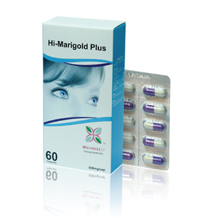 Hi MarigoldPlus