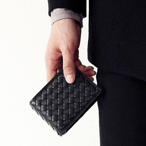 Korean Wallet Style 2012