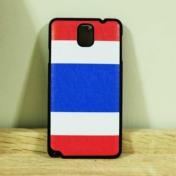 Vintage soft Case Samsung note3