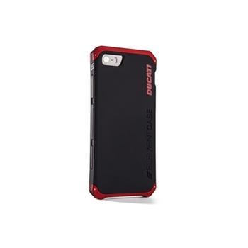 เคสมือถือ ไอโฟน6 Plus Element solace Ducati