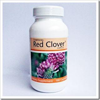 Red Clover Plus