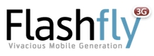 http://www.flashfly.net/forums/index.php
