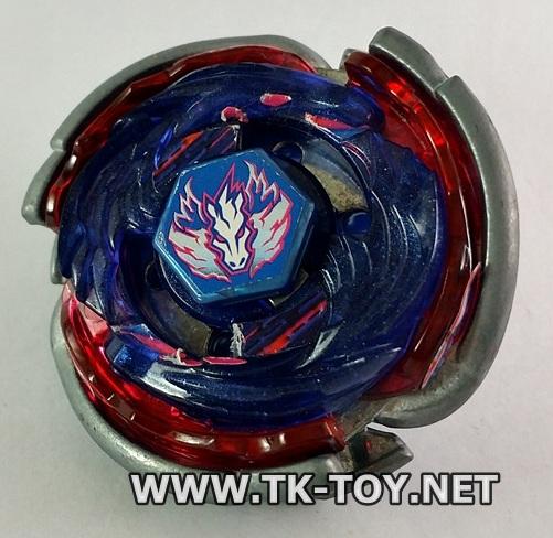 Takaratomy Beyblade Bb-105 (Bb105) Big Bang Pegasus
