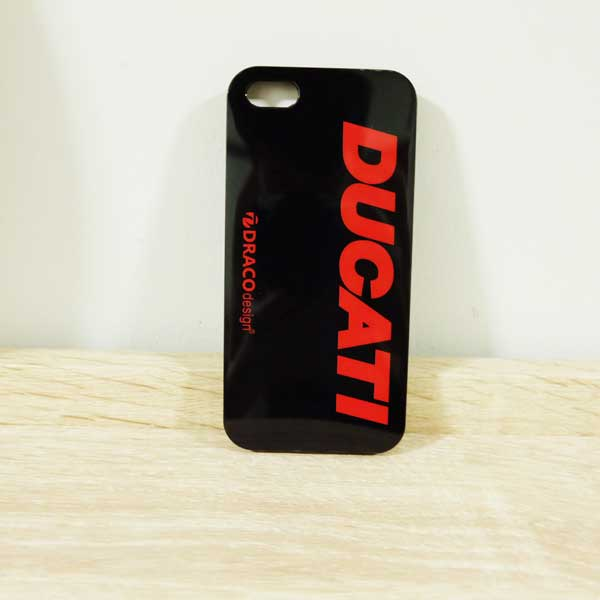 เคสไอโฟน 6/6S Ducati