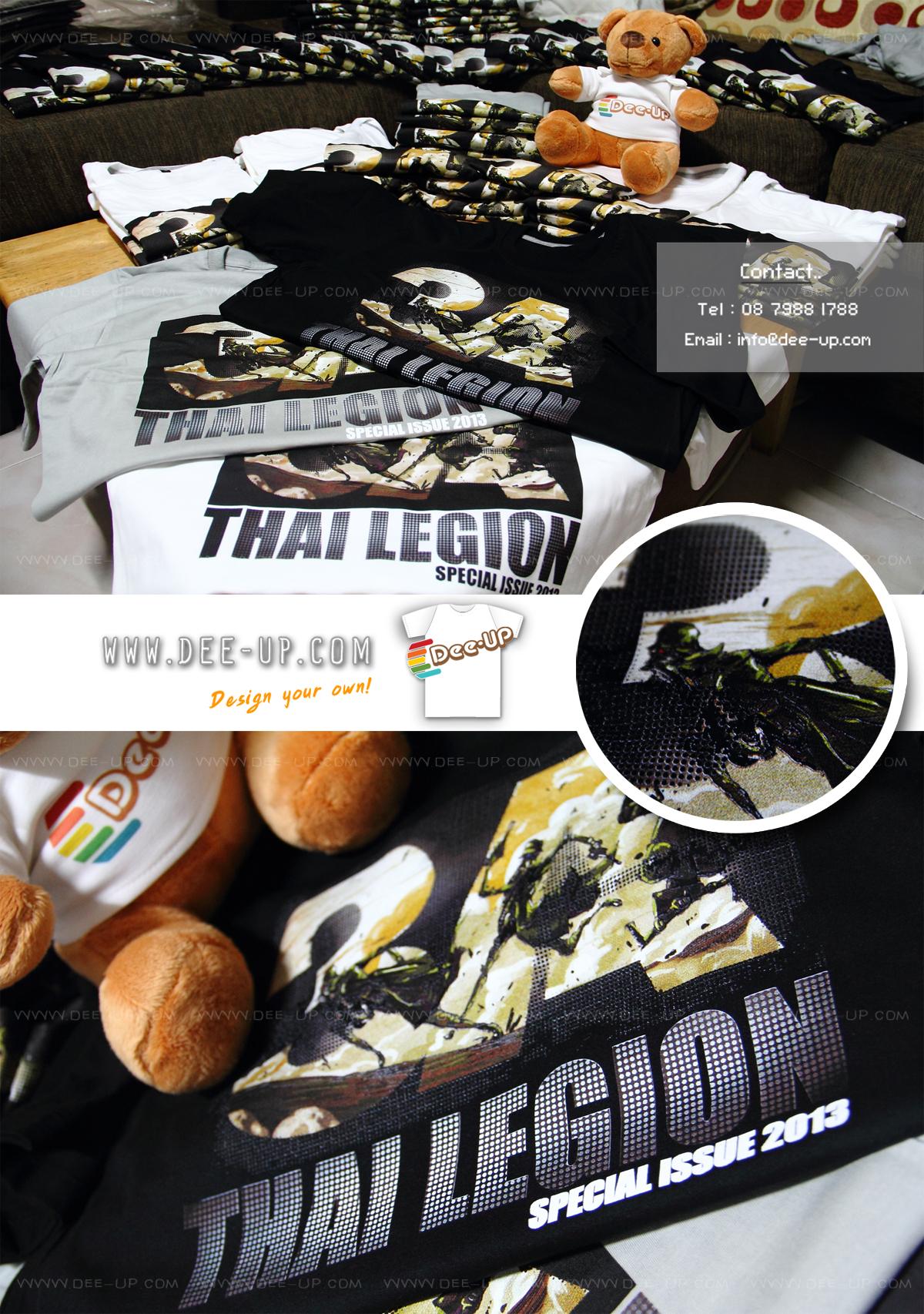 Thai Legion