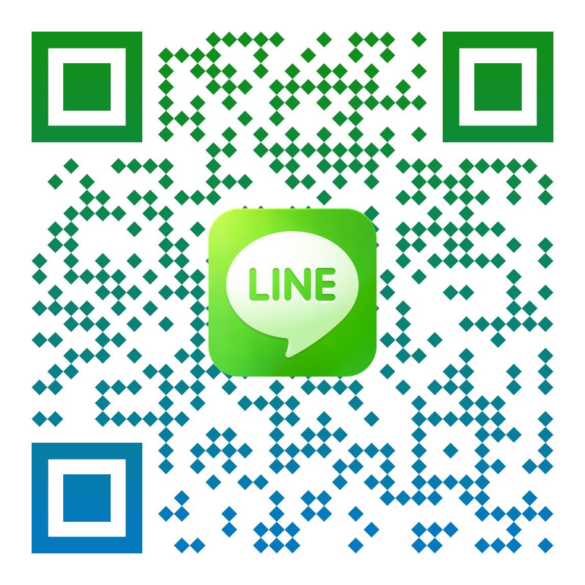 ID LINE : nighatyai