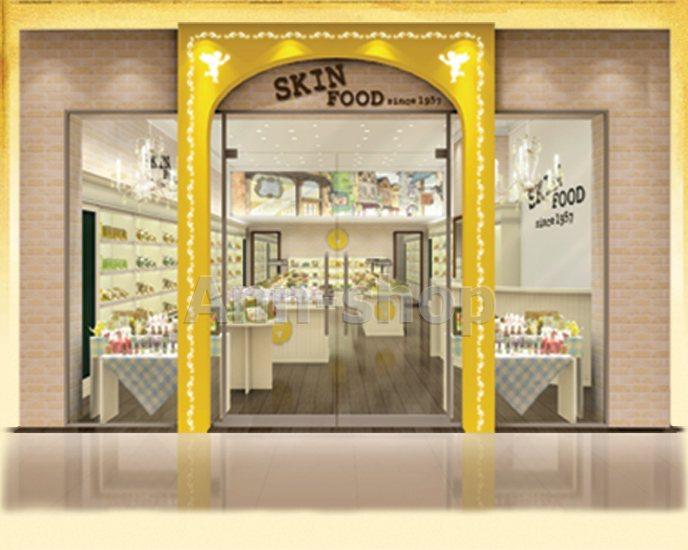 SkinfoodShopping.com