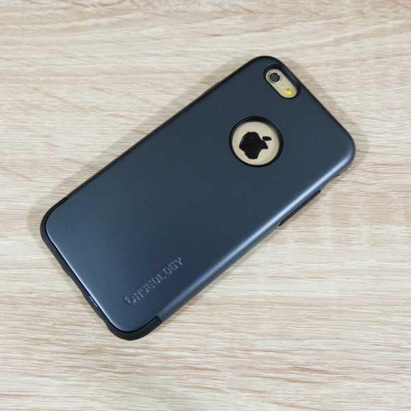 เคสไอโฟน OLOGY ไอโฟน 6/6S
