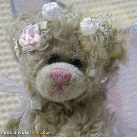 Fairy Bear สูง 21 ซม.
