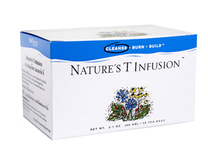 Nature'T Infusion